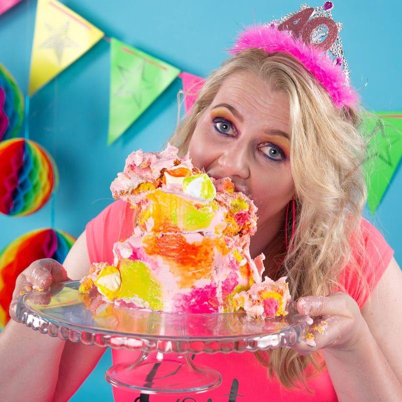 CakeSmash-volwassenen-2